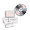 Healing Packet Offer - Cathy Mink (CD)