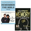 Dave Farrow Memory Package (Paperback/CD)