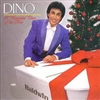 Wonderful Time of the Year, A - Dino (CD)
