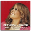 Praying For Power - Women Interceding - Dorinda Clark-Cole (CD)