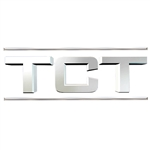 <!00>Support TCT