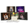 "Len & Cathy 5 CD ""Healing Packet"" Offer - Len & Cathy Mink (CD)"