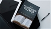 TCT November Love Gift The 2019 Daily Bible Reading Calendar