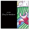 Jump in the River - Len Mink (CD)