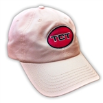 TCT Lady's - Ball Cap