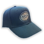 TCT Men's - Ball Cap