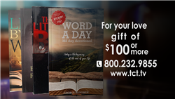 Book Bundle from Bishop Bloomer