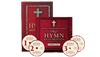 Hymn Restoration & Hymn Restoration Hymn Collection (4 CD's)