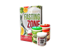 The Fasting Zone Bundle By Dr. Don