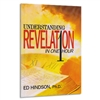 Understand Revelation in One Hour - Dr. Ed Hindson (Paperback)