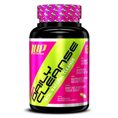 Norcodrene weight loss reviews image 6