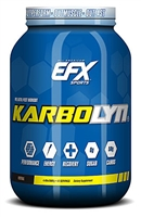 All American EFX Karbolyn 2.2 Lbs