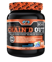 ALRI Chain'd Out 60 Servings