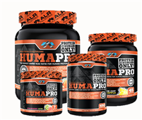 ALRI Humapro Powder