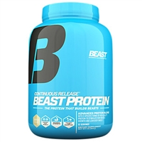 Beast Sports Nutrition Beast Protein