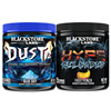 Blackstone Labs Dust V2 Hype Reloaded Stack