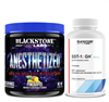 Blackstone Labs Extreme Growth Hormone