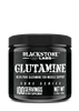 Blackstone Labs Glutamine