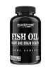 Blackstone Labs Fish Oil