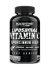 Blackstone Labs Vitamin C