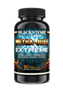 Blackstone Labs Metha-Quad