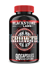 Blackstone Labs Growth