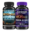 Blackstone Labs Ultra Advanced Mega Stack