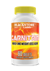 Blackstone Labs Carnitrim