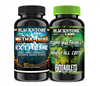 Blackstone Labs Advanced Shredding Kit