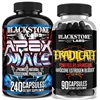 Blackstone Labs The Testosterone Producer