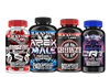 Blackstone Labs The All Natural Super Stack