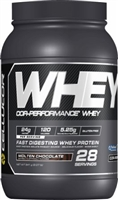 Cellucor COR-Performance Whey Protein