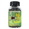 Cloma Pharma Laboratories Black Spider 25