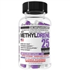 Cloma Pharma Laboratories MethylDrene 25 Elite