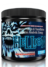 Cloma Pharma Laboratories Hellion