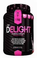Fitness Delight Protein Powder