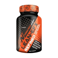 Formutech Nutrtion Lean EFX Refined