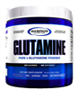 Gaspari Nutrition Glutamine Unflavored 300 Grams