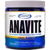 Gaspari Nutrition Anavite Orange 60 Servings