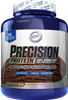 Hi-Tech Pharmaceuticals Precision Protein