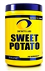 Infinite Labs Sweet Potato Powder 20 Servings