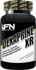 I Force Nutrition Dexaprine XR
