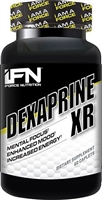 I Force Nutrition Dexaprine 45 Capsules