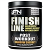 IForce Finish Line Post Workout