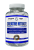 Hi-Tech Pharmaceuticals Creatine Nitrate