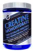 Hi-Tech Pharmaceuticals Creatine Monohydrate
