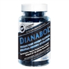 Hi-Tech Pharmaceuticals DIANABOL