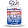 APS Nutrition Carnisport