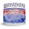 APS Nutrtion Beta Alanine