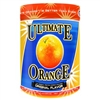 Hi-Tech Ultimate Orange